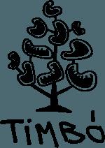 Revista Timbó